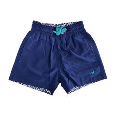Short Cheapside Niño - Código 26390 en internet