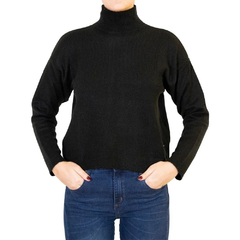 Sweater Rand - Codigo 44091