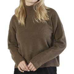 Sweater Rand - Codigo 44091 - Mistral