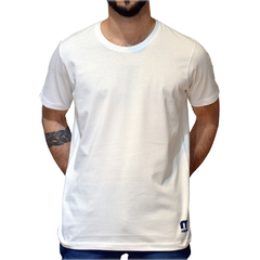 Remera New Jam MC - Codigo 51339 - Mistral