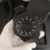 HUBLOT KING POWER - DS87FDHES
