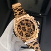 HUBLOT BIG BANG ESPECIAL EDITION 3135