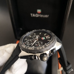 TAG HEUER F1 CHRONOGRAPH na internet