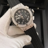 HUBLOT BIG BANG CRAVEJADO