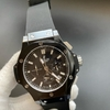 HUBLOT BIG BANG - 9SHJFGIOFV