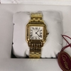 CARTIER PANTHERE 29mm
