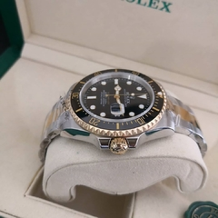 ROLEX SEA-DWELLER na internet