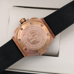 HUBLOT KING POWER - loja online