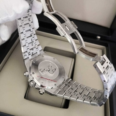 AUDEMARS PIGUET ROYAL OAK - comprar online