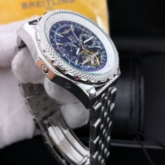 BREITLING BENTLEY TURBILION na internet