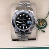 ROLEX SUBMARINER JUBILEE