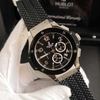 HUBLOT BIG BANG - 974 FHDF