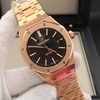 AUDEMARS PIGUET ROYAL OAK - 3DFHDSY