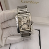 CARTIER TANK MC - 89HERH