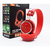 Imagem do Fone de Ouvido B05 Bluetooth Wireless Stereo Headphone Micro Sd Fm P2 Mp3 Chamada