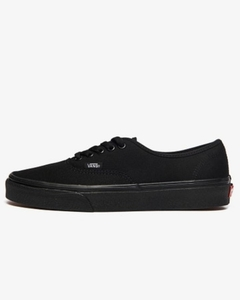 TÊNIS VANS AUTHENTIC FULLBLACK