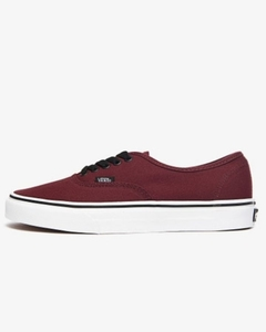 TÊNIS VANS AUTHENTIC ROYALE