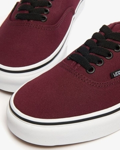 TÊNIS VANS AUTHENTIC ROYALE - Soul Parko