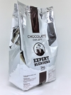 Chocolate com Leite - Expert Blenders 1Kg