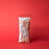 Win Snacks - Pack de 50 grs.