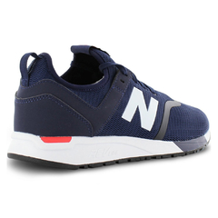 NEW BALANCE 247 (DH) en internet