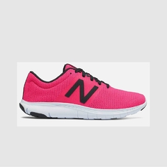 NEW BALANCE WMNS KOZE (LP1)