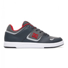 DC SHOES CURE (GRY)