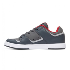 DC SHOES CURE (GRY) - comprar online