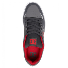 DC SHOES CURE (GRY) - Rangers