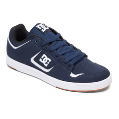 DC SHOES CURE (NVY) en internet