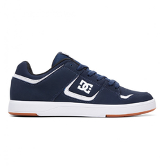 DC SHOES CURE (NVY)