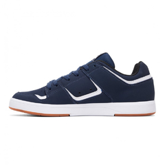 DC SHOES CURE (NVY) - comprar online