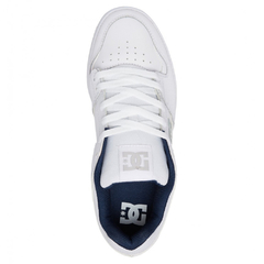 DC SHOES CURE (WWO) - Rangers