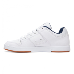 DC SHOES CURE (WWO) - comprar online
