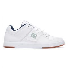 DC SHOES CURE (WWO)