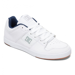 DC SHOES CURE (WWO) en internet