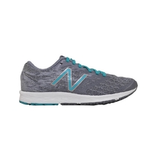 NEW BALANCE WMNS FLASH (RB1)