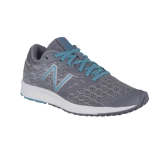 NEW BALANCE WMNS FLASH (RB1) - comprar online