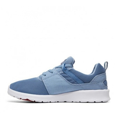 DC WMNS HEATHROW (445) - comprar online