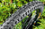 Cubierta Continental Mountain King ProTection 29/27.5 en internet
