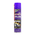 Lubricante Desoxidante Finish Line Aerosol Chill Zone 360 ml (Violeta)