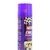 Lubricante Desoxidante Finish Line Aerosol Chill Zone 360 ml (Violeta) en internet