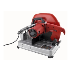 Sierra Sensitiva 2300w 355mm Milwaukee + Disco - tienda online