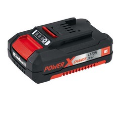 Bateria Litio Ion 18v 1,5 Ah Einhell Power X-change Garantia