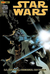 Star Wars Vol. 5: La Guerra Secreta de Yoda