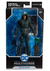 Dc Multiverse - Green Arrow