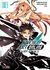 Sword Art Online: Fairy Dance #03