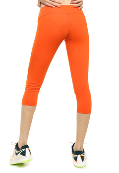 LEONOR elite short tight en internet