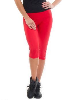 LEONOR elite short tight - tienda online