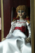 NECA – The Conjuring Universe – Ultimate Annabelle